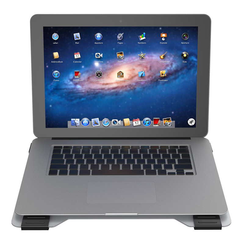 Orico Βάση ψύξης για laptop NA15
