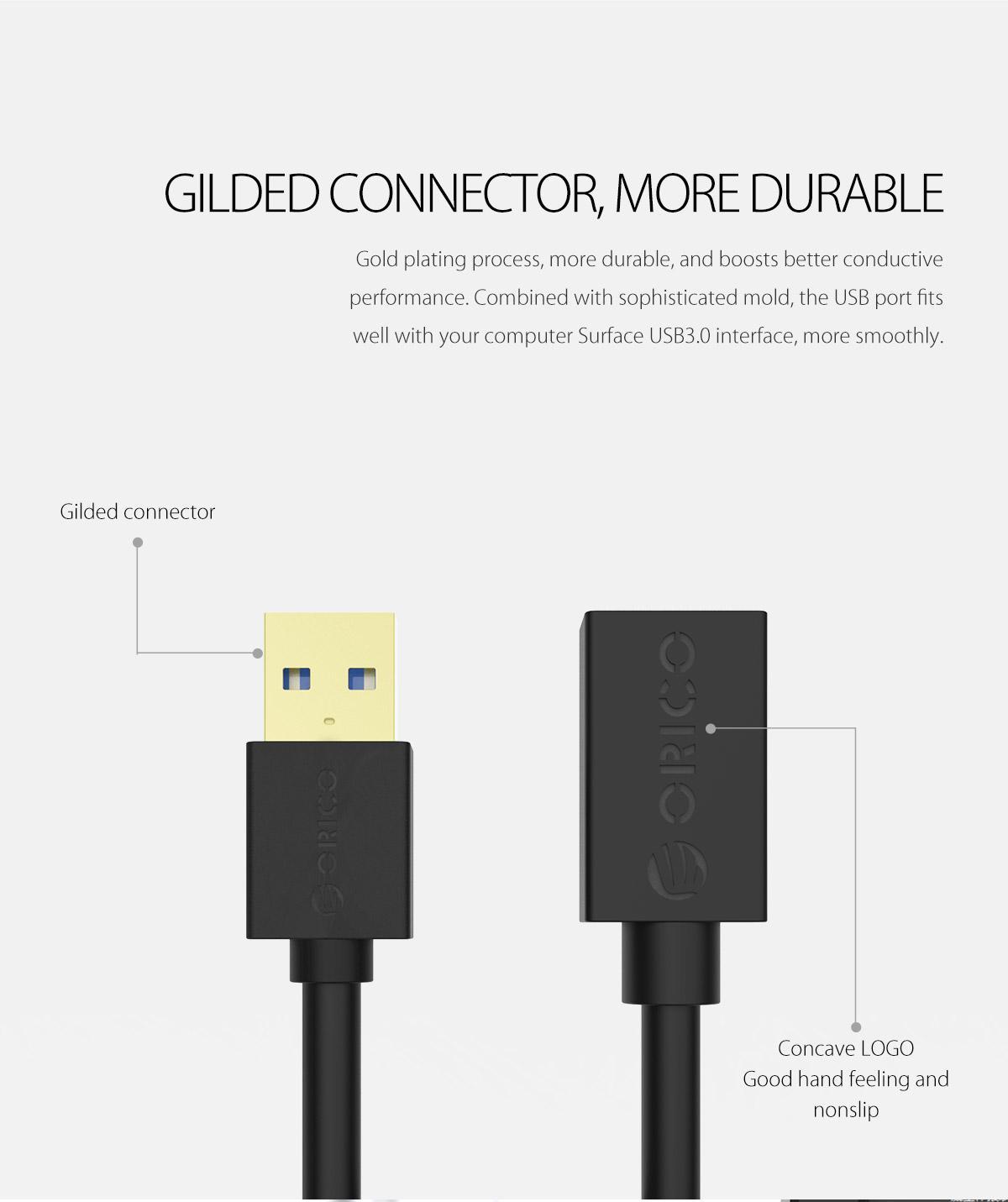 Συμβατό με σχεδόν όλες τις συσκευές USB Γνωρίστε πιο εκτεταμένες ... f2db67dfd3e
